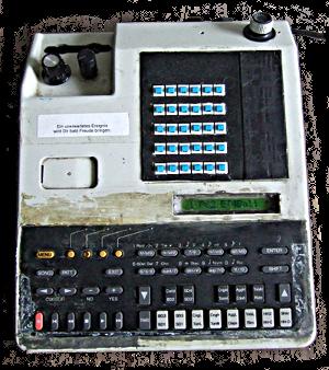 QYphone