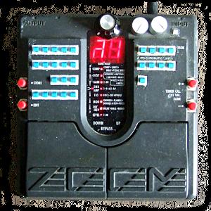 Zoom SOS