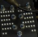 videophone bendmatrix